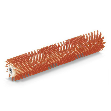 Цилиндрическая щетка 1118 мм   6.906-854.0