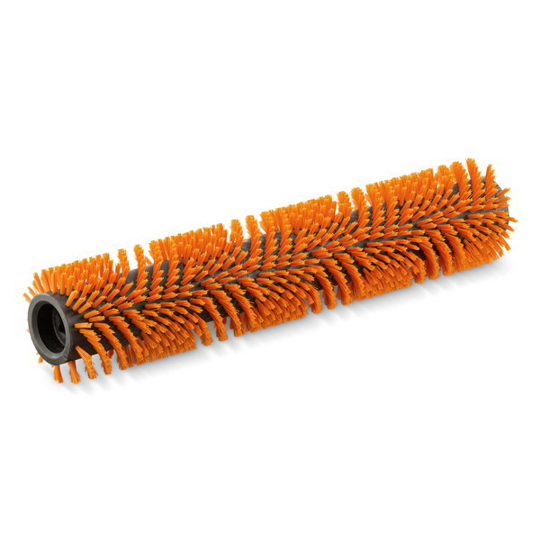 Цилиндрическая щетка 532 мм | 6.906-978.0