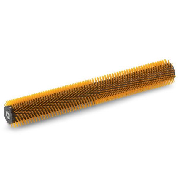 Цилиндрическая щетка 914 мм | 6.906-994.0