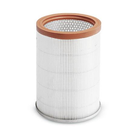 Патронный фильтр, бумажный | 6.907-038.0