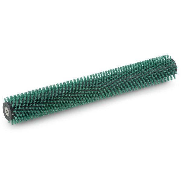Цилиндрическая щетка 1118 мм | 6.907-426.0