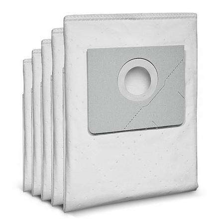 Фильтр-мешки из нетканого материала | 6.907-480.0