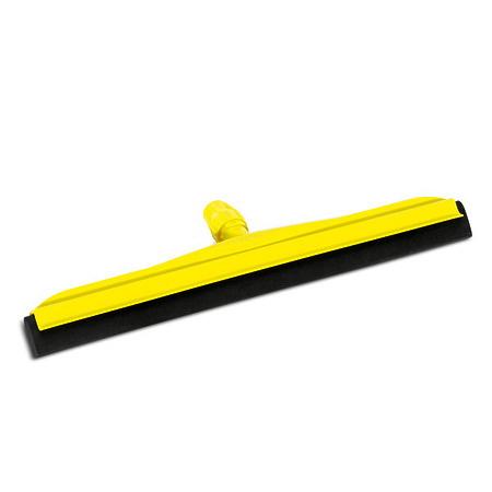 Резиновая стяжка, 55 см, Karcher | 6.999-089.0