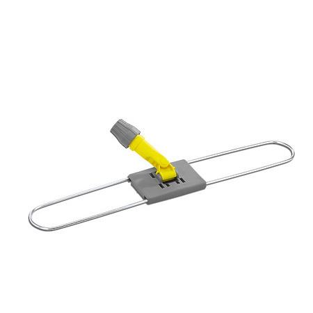 Держатель мопа для вытирания пыли, 60 см, Karcher | 6.999-092.0