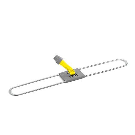 Держатель мопа для вытирания пыли, 80 см, Karcher | 6.999-093.0