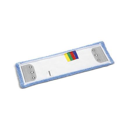 Моп из микроволокна, с коротким ворсом, Karcher | 6.999-095.0