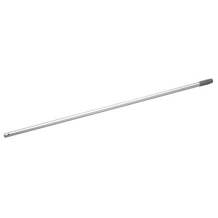 Алюминиевая рукоятка, 140 см, Ø 23 мм, Karcher | 6.999-096.0