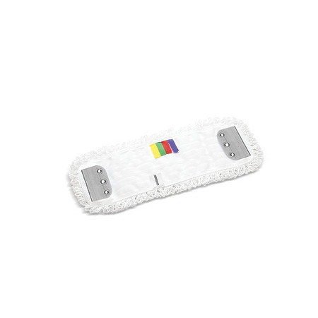 Моп из микроволокна, махровый, Karcher | 6.999-097.0