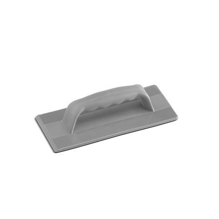 Ручной держатель пада, Karcher | 6.999-101.0