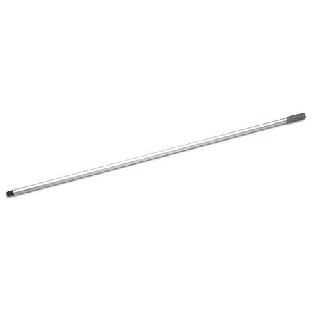 Алюминиевая рукоятка с резьбой, 140 см, Karcher | 6.999-115.0