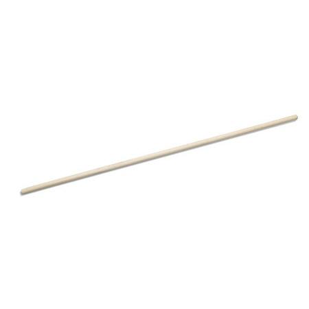 Деревянная рукоятка, 140 см, Ø 25 мм, Karcher | 6.999-117.0