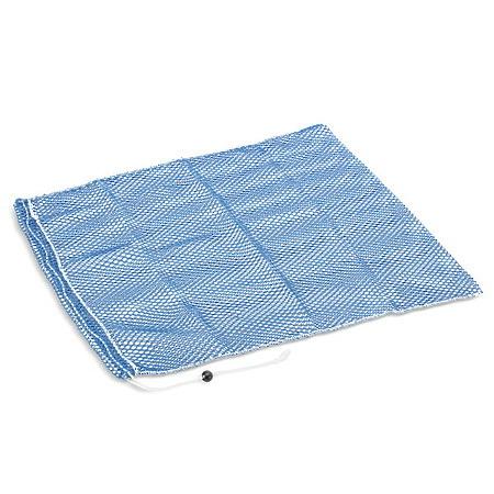 Сетка для мопов с затяжкой, синяя (50 л), Karcher | 6.999-128.0