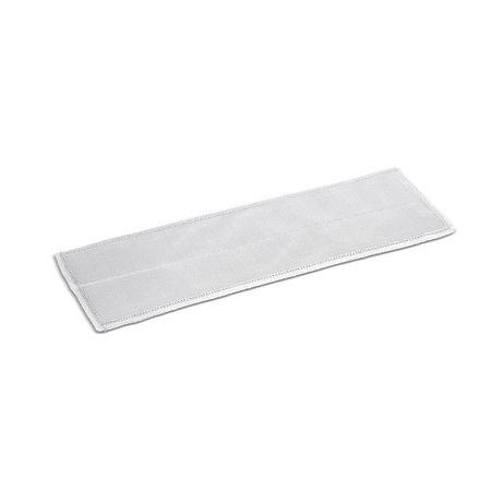 Пады из микроволокна для чистки стекол, Karcher | 6.999-142.0