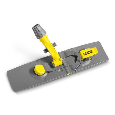 Держатель мопа, складной, 40 см, Karcher | 6.999-144.0
