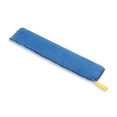 Микроволоконная метелка, 60 см, Karcher | 6.999-151.0