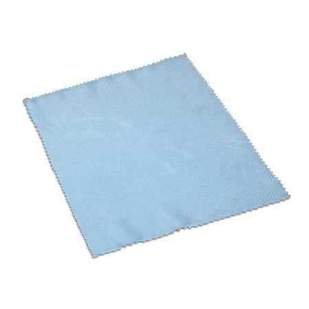 Салфетки из микроволокна для чистки стекол, Karcher | 6.999-155.0