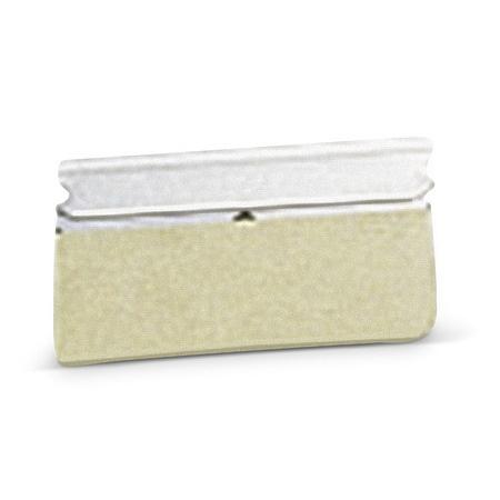 Запасные лезвия к скребку для стекол, Karcher | 6.999-157.0