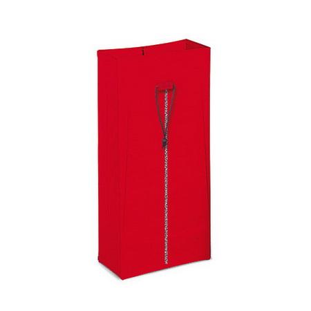 Мусорный мешок с застежкой-молнией, красный (120 л), Karcher | 6.999-160.0