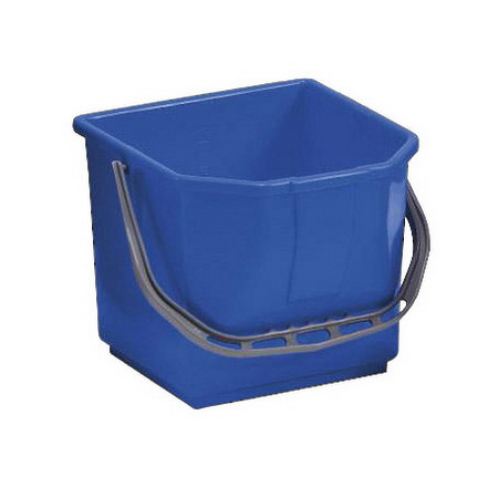 Ведро, синее (15 л), Karcher | 6.999-173.0