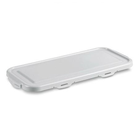 Крышка контейнера для мопов (10 л и 20 л), Karcher | 6.999-175.0