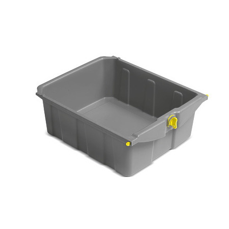 Выдвижной ящик с замком (22 л), Karcher | 6.999-176.0