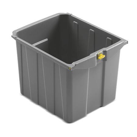Выдвижной ящик с замком (40 л), Karcher | 6.999-177.0