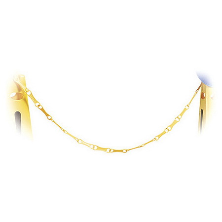 Ограждающая цепочка, 1 м, Karcher | 6.999-185.0