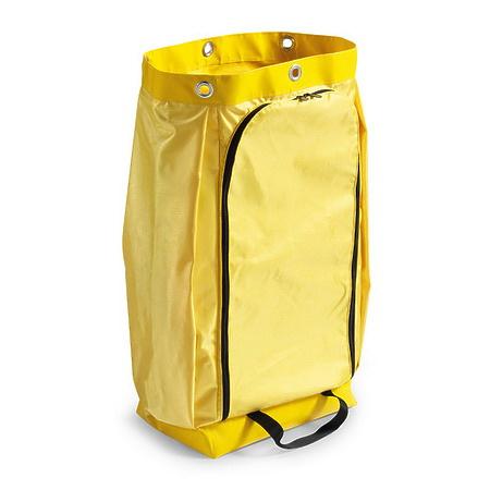 Мусорный мешок с застежкой-молнией (120 л), Karcher | 6.999-228.0