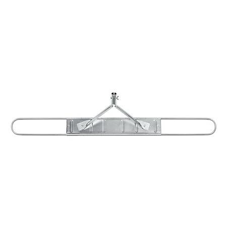 Держатель мопа для вытирания пыли, неподвижный, 160 см, Karcher | 6.999-243.0