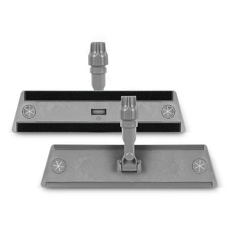 Держатель мопа, с «липучкой», 40 см, Karcher | 6.999-271.0