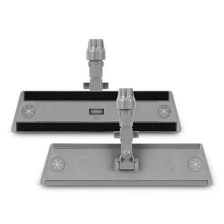Держатель мопа, с «липучкой», с блокировкой, 40 см, Karcher | 6.999-272.0