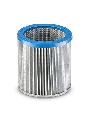 Патронный фильтр | 9.980-219.0