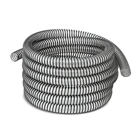 Всасывающий шланг Karcher, из полиуретана, метражом (с фиксацией винтом) | 9.980-678.0