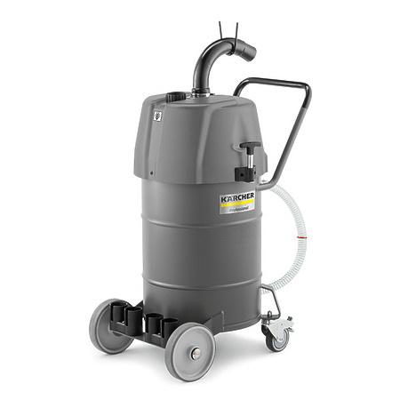 Промышленный пылесос Karcher IVR-L 40/12-1 | 9.986-054.0