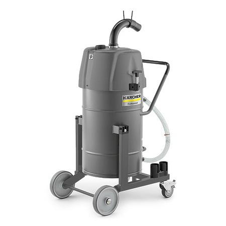 Промышленный пылесос Karcher IVR-L 65/12-1 Tc | 9.986-055.0