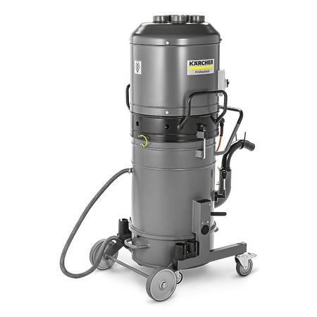 Промышленный пылесос Karcher IVR 40/30 Pf | 9.986-067.0