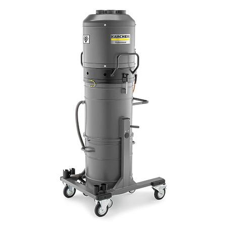 Промышленный пылесос Karcher IVR 100/40 Pf | 9.986-069.0