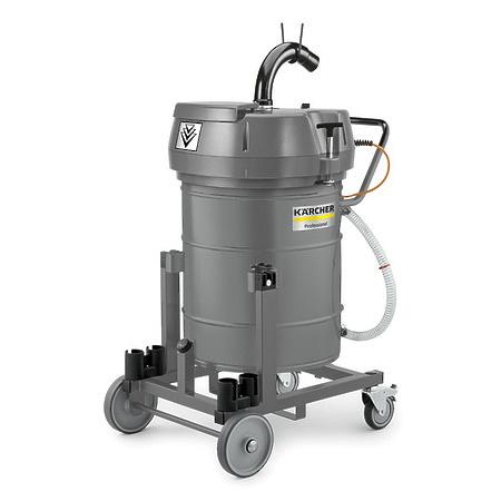 Промышленный пылесос Karcher IVR-L 100/24-2 Tc | 9.987-885.0
