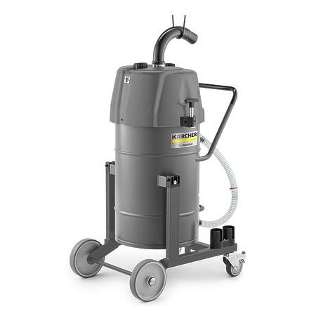 Промышленный пылесос Karcher IVR-L 65/20-2 Tc | 9.989-403.0
