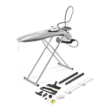 SI 4 EasyFix Premium Iron Kit   1.512-483.0