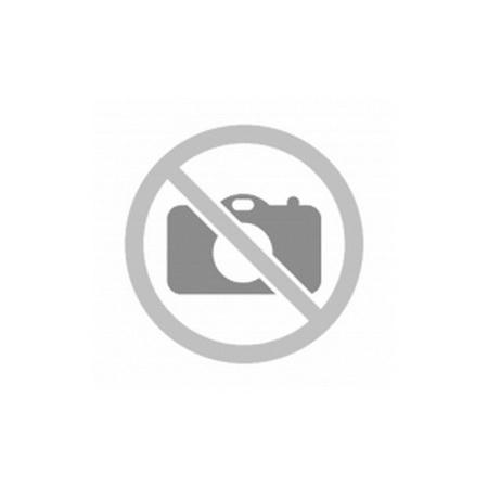 Шланг высокого давления для пищ. пром., 1 × EASY!Lock, 1 × AVS для барабана, 15 м, НД 6, серый, Karcher | 6.110-074.0