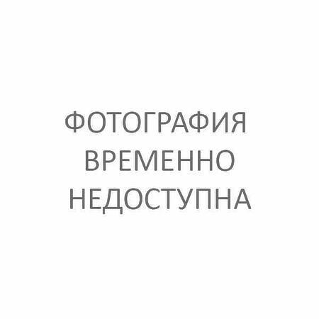Мусоросборник, из нерж. стали, 60 л, с входным штуцером | 4.070-930.0