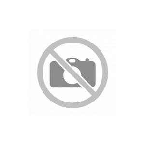 Монтажный комплект устройства для всасывания чистящего средства, для HD 10/15-4 Cage Food, Karcher | 2.641-944.0