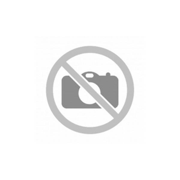 Монтажный комплект поворотных колесиков, для аппаратов HD Cage экстра-класса, Karcher | 2.851-042.0