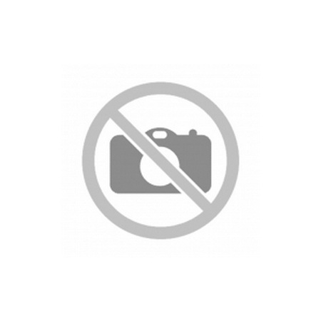 Всасывающий шланг Karcher из полиуретана (с фиксацией винтом) | 6.907-298.0