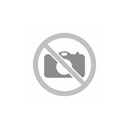 Комплект хромированных удлинительных трубок, DN 35, 550 мм, Karcher | 2.889-191.0