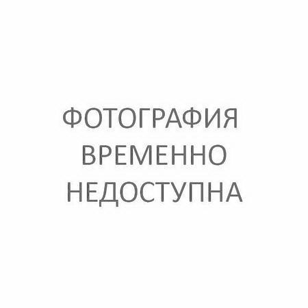 Демонстрационный куб для моек Karcher   0.019-148.0