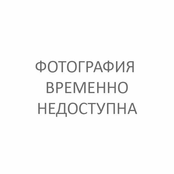 Быстрозарядный комплект (монтажный комплект) 36 В | 2.642-237.0